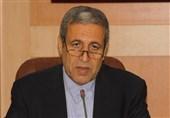 اعزام زائران اربعین از استان بوشهر بیش از 130 درصد افزایش یافت