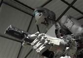 شکست پروژه فضایی روسیه برای انتخاب جایگزین انسان