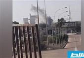 """درخواست دیدهبان حقوق بشر برای تحقیق درباره حملات """"حفتر"""" به غیرنظامیان"""