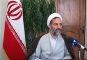 تأکید رئیس سازمان بازرسی بر قصور شهرداری تهران و وزارت بهداشت در حادثه انفجار کلینیک سینا