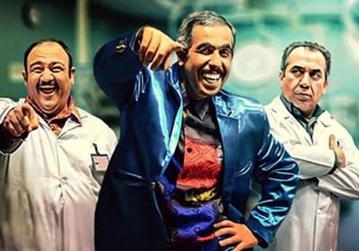 بازگشت تلویزیون به سریالهای ۹۰ شبی با جواد رضویان، شروع اتفاقِ رشیدپور و برنامه جدید نادر طالبزاده