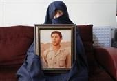 پایان چشم انتظاری خانواده دو شهید تهرانی بعد از 35 سال+فیلم