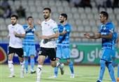 جریمه 5 درصدی بازیکنان و مربیان شاهین شهرداری بوشهر