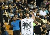 ترکیب شاهین بوشهر مقابل نفت مسجدسلیمان مشخص شد