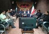 فعالیت بینالمللی موکب رسانهای فجر استان سمنان اربعین امسال ادامه مییابد