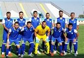 اعضای تیم فوتبال استقلال خوزستان جریمه شدند