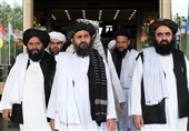 Taliban Meet US Envoy for First Time since 'Dead' Deal