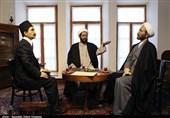 ناگفتههایی از قیام تاریخی شیخ محمد خیابانی / در 6 ماه حاکمیت شیخ محمد بر تبریز چه گذشت؟