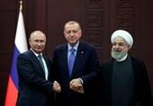 گزارش| نشست ترکیه؛ اشتراکات و توافقاتی که حاصل شد