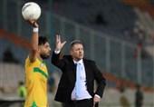 خوزستان| اسکوچیچ: تلاش کردیم بازیکنان دیدار برابر پرسپولیس را فراموش کنند/ میخواهم هواداران مشکلات ما را بدانند و حمایتمان کنند