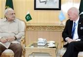 تاکید سازمان ملل بر بهبود امنیت در پاکستان