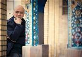 هنر و ادبیات انقلاب اسلامی ـ 18| هنر و ادبیات از دهه 50 چشمانتظار انقلاب اسلامی