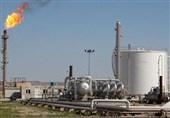 افت 4 دلاری قیمت نفت در پی احتمال ازسرگیری تولید نفت عربستان