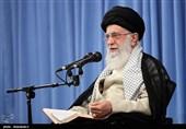 کارشناس روس بررسی کرد؛ پاسخ قاطع رهبر انقلاب اسلامی به بهانهتراشیهای آمریکا
