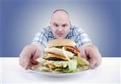 """8 تکنیک ساده برای """"غذا خوردن"""" که سلامت شما را تضمین میکند!"""