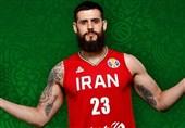 Aaron Geramipoor Looks Forward to Clinching FIBA Asia Cup 2021 Berth
