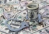 اجرای قانون حمایت از«سوتزنی» کاربردیترین راه پیشگیری از مفاسد اقتصادی