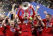 درآمد تیمهای حاضر در لیگ قهرمانان اروپا؛ از مرحله گروهی تا فینال چقدر میگیرند؟
