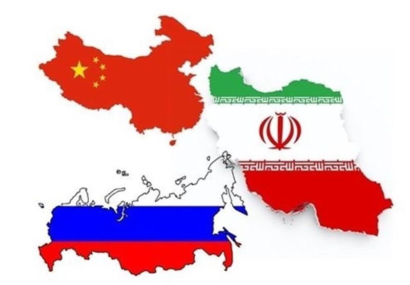 یادداشت| ایران، چین و روسیه؛ مثلث همپیمانان قابلاتکا برای صلح افغانستان