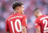 کوتینیو: بایرن مونیخ نسبت به بارسلونا و لیورپول باشگاهی خانوادگیتر است