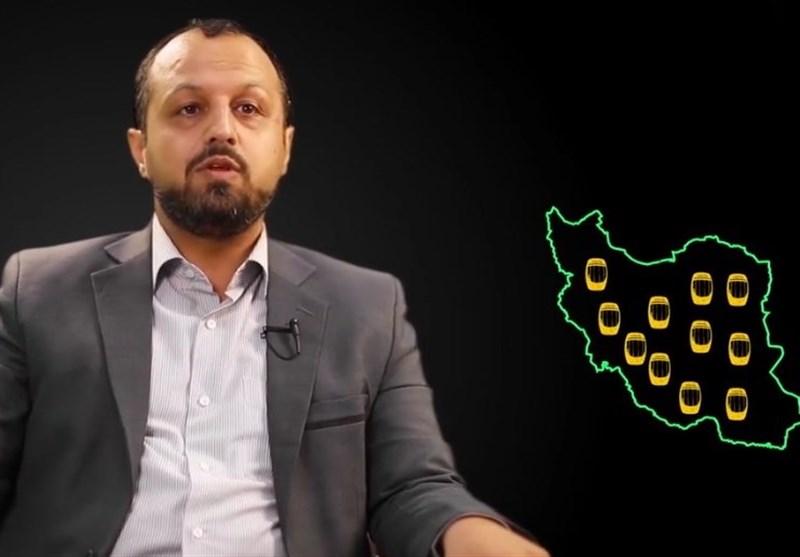 احزاب اصولگرا , مجلس شورای اسلامی ایران ,