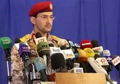 سخنگوی نیروهای مسلح یمن: عملیات «بقیق» با پهپادهای خودمان صورت گرفت/ ابوظبی و دبی در بانک اهدافمان است