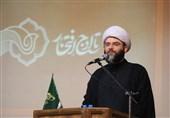 """رئیس سازمان تبلیغات اسلامی: موارد """"کودکهمسری"""" در کشور اندک است"""