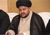 امام خمینی نے مسلمانوں کی صحیح خطوط پر رہنمائی کی، علامہ ناظر عباس
