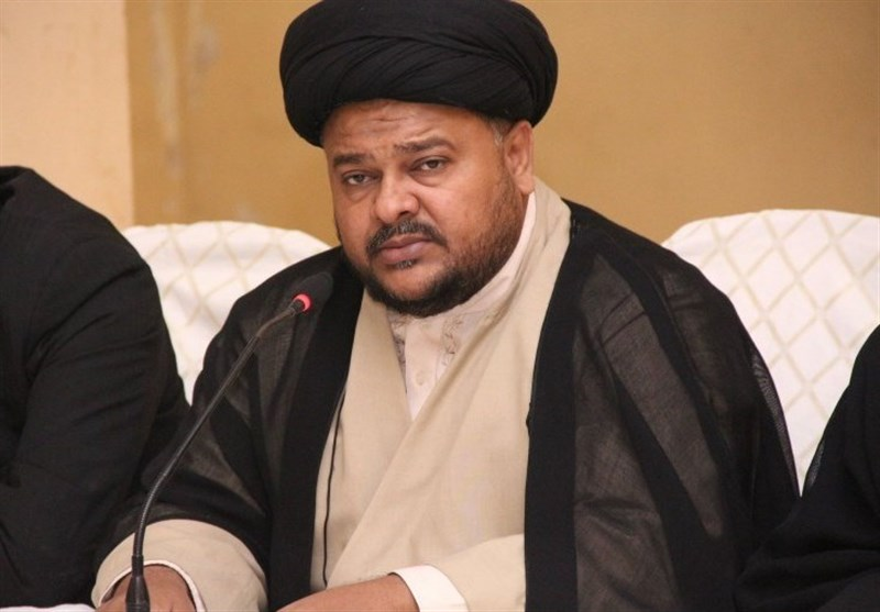 شیعہ علماء کونسل کا حکومت کو اسیران جلوس اکیس رمضان کی رہائی کے لیے چوبیس گھنٹے کا الٹی میٹم