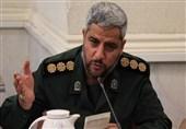 رئیس بسیج حقوقدانان کشور: همزمان با ولادت حضرت فاطمه(س) تعدادی از زنان زندانی آزاد میشوند