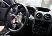 اخبار فنی خودرو| چه کنیم خودروی ما نیاز به تعمیر نداشته باشد؟