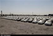 هفته آینده؛ ارائه فرمول قیمتگذاری خودرو/ شیوه ثبتنام و عرضه خودرو اصلاح میشود