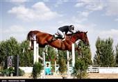 اعتراض فعالان صنعت اسب به یک دستورالعمل غیر قانونی