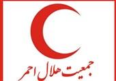 3 کشته و 6 مصدوم در واژگونی ون زائران ایرانی در العماره+اسامی