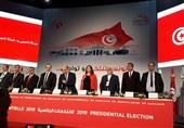 تونس..اعلان موعد الجولة الثانیة من الانتخابات الرئاسیة