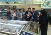 5 هزار بازدید کارشناسان بهداشتی بندرعباس از مراکز عرضه مواد غذایی / 38 نانوایی متخلف پلمب شد