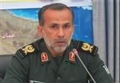 «کارگروه ویژه کلانشهر شیراز» با هدف محرومیتزدایی در استان فارس تشکیل شود