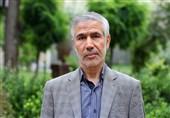 یادداشت| تأملی در سبک شعر و شاعری امام خمینی(ره)