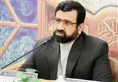 مشاور امور قرآنی رئیس سازمان تبلیغات اسلامی منصوب شد