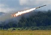برد موشکهای روسی هنوز برای آمریکا «دست نیافتنی» است