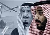 شکست نظامی عربستان سعودی و طعنههای همپیمانان