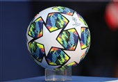 از نگاه روسها چه تیمی فاتح لیگ قهرمانان اروپا میشود؟ + عکس
