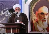 حجتالاسلام رشاد: صداقت و عنوانگریزی، از صفات برجسته مرحوم رسولی محلاتی بود