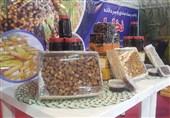 جشنواره، نمایشگاه و میز ملی خرما در استان بوشهر برگزار میشود