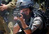 Israeli Raid in Ramallah Sparks Clashes (+Video)