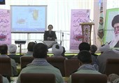 امام جمعه بیرجند: دشمن تلاش میکند ما را تبدیل به جامعه خوابزده کند