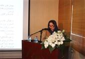 سفیر پاکستان در تهران: قدردان حمایتهای رهبر معظم انقلاب از مسلمانان کشمیر هستیم