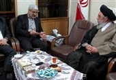 اصفهان  کمکاری فرمانداران، زمینهساز ایجاد هجمه علیه شورای نگهبان میشود