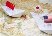 چین و فتح حیاط خلوت آمریکا در شرق آسیا/ آیا ایالات متحده همچنان قدرت برتر موشکی است؟