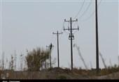 90 روستای کهگیلویه و بویراحمد برق ندارد
